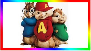 Alvin and the Chipmunks Sing 7 Years