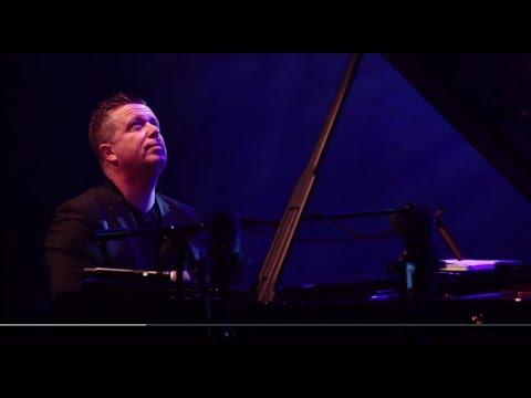 Dirk Maassen - To the Sky (Live @Parkstad Limburg Theater Heelen, 28.12.2017)