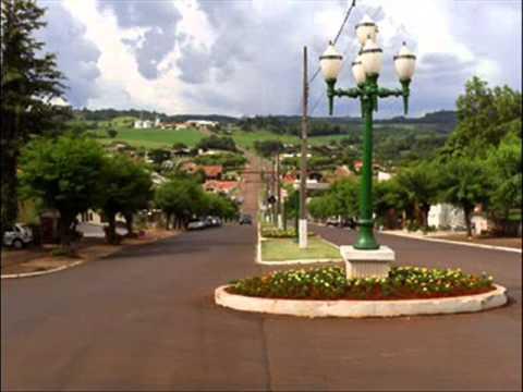 São Jorge d'Oeste Paraná fonte: i.ytimg.com