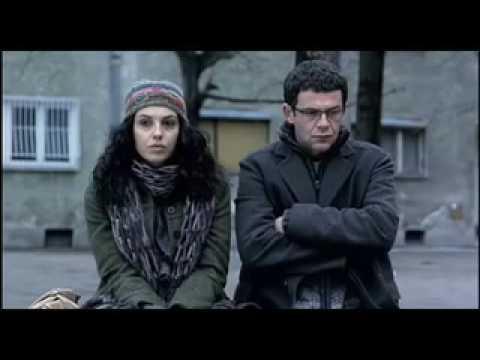 Klopka - Die Falle (CS/DE/HU 2006/2007) - Deutscher Trailer