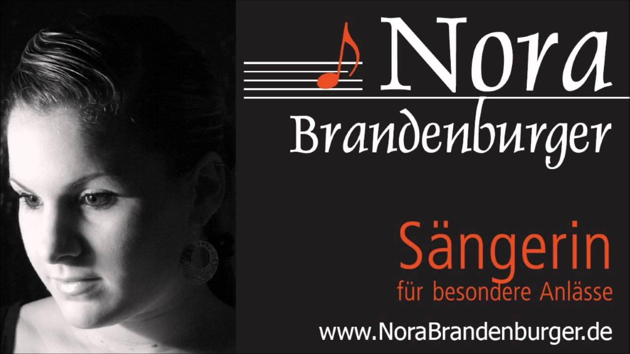 Your Song Nora Brandenburger Elton John Cover