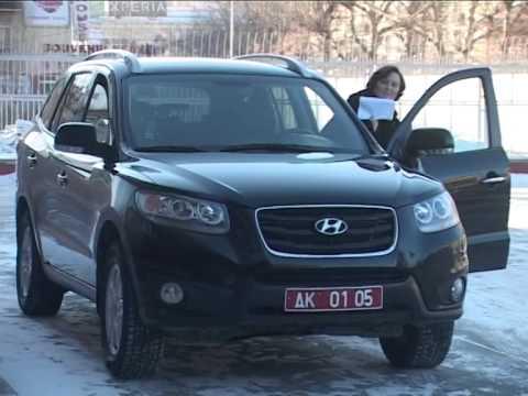 Российская дипломатическая миссиия в Монголии