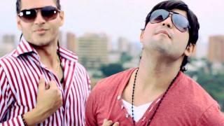 Anishi - Eres mi cancion (VIDEOCLIP OFICIAL) YouTube Videos