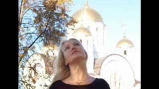 Скачать Yuliya Slavyanskaya Slava Bogu Za Vse