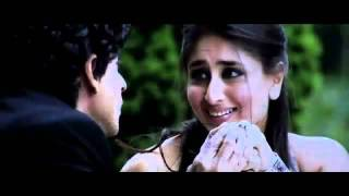 Gambar cover Dildara Dildara from RA One.flv