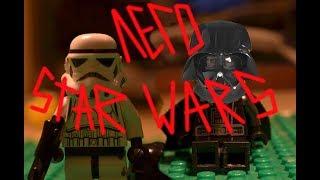 Лего Звездные Войны Чима  LEGO Star Wars Chima