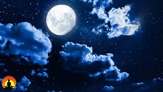 Sleep Music, Peaceful Music, Relaxing Music, Sleep, Meditation Music, Study, Sleeping Music, ☯3737