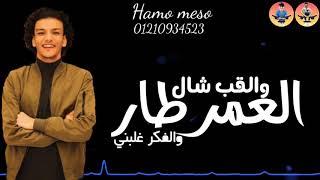 حالات واتس حوده بندق القلب شال حزينه من مهرجان خليك تمام