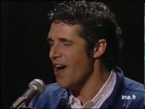 Julien Clerc  Noé  1992