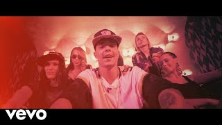 Young Class - Se Fascina (Video Oficial)