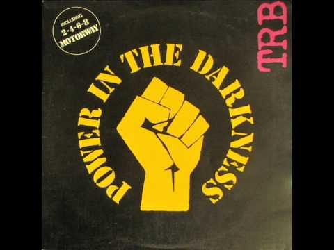 Tom Robinson Band - Long Hot Summer (1978)