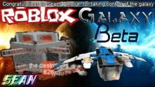 Roblox:Galaxy Arcade LONGEST BATTLE EVER!
