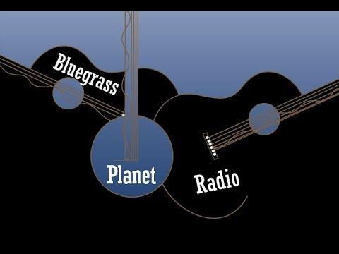 Pickin & Jammin Showcase: 11.17.13 (Bluegrass Planet Radio)