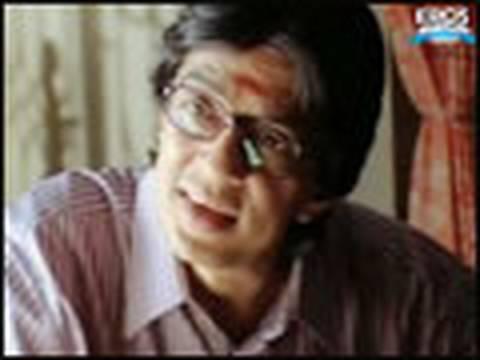 raghuvaran actor wiki