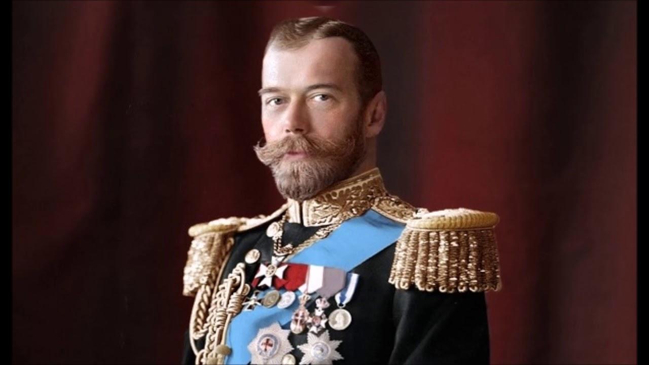 исполнение царь всея руси николай второй фото мужественно борется смертельной