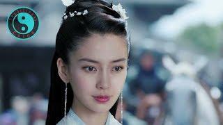 Lei Ting 雷婷 • Beautiful Chinese Music • 摘下滿天星