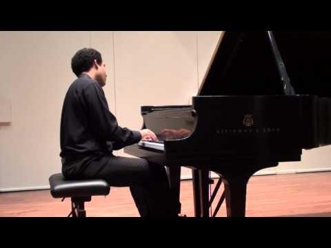 VILLA-LOBOS: A Prole Do Bebe Vol. 1 (selections) Jason Stoll, Piano
