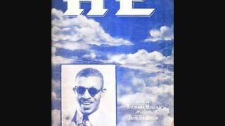 Al Hibbler - He (1955)