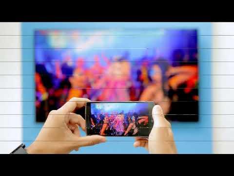 Телевизоры LG поддерживают приложение APPLE TV и APPLE TV +   Новости   ТехноВорон