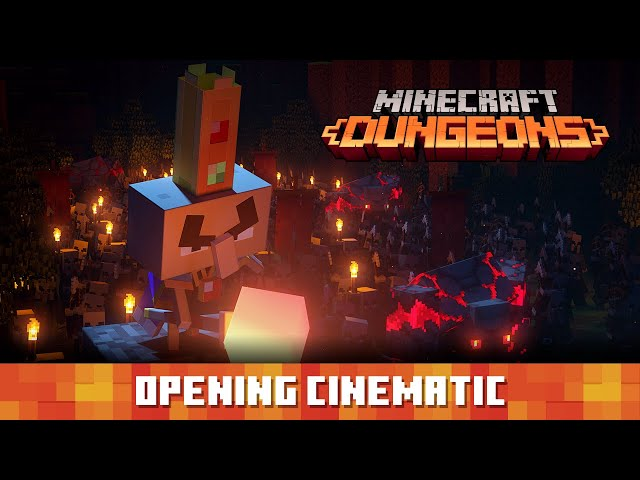 Find Out Why You Ll Be Murdering And Questing In Minecraft