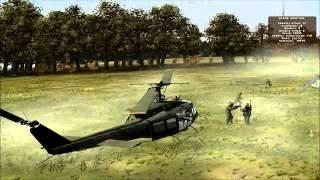DayZ - Полет на вертолете(Привет, дорогой друг! Меня зовут Владислав Айс. Если понравилось видео, не забудь подписаться и поставить..., 2012-08-20T06:30:08.000Z)