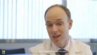 Understanding Male Infertility