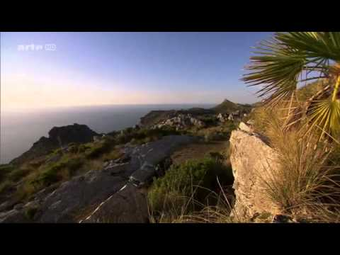 Die Balearischen Inseln  Teil 2