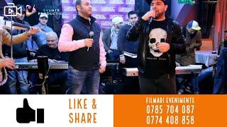 Florin Salam - Best Hit's Music