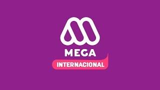 Señal Internacional / Mega en vivo 2017 Video