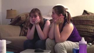 2013 VMAs NSYNC Reunion Reaction