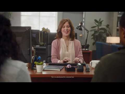 OneMain Financial - Laura Dunn