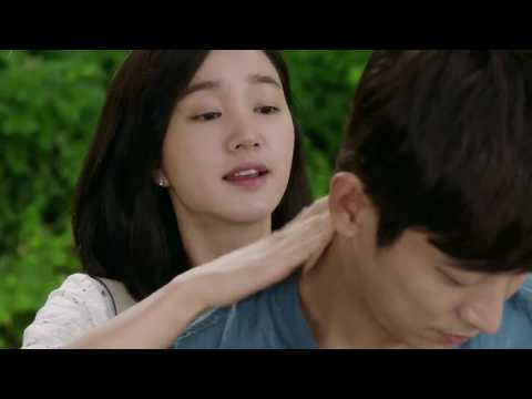 Soo Ae & Joo Ji Hoon  Funny Romantic Moments