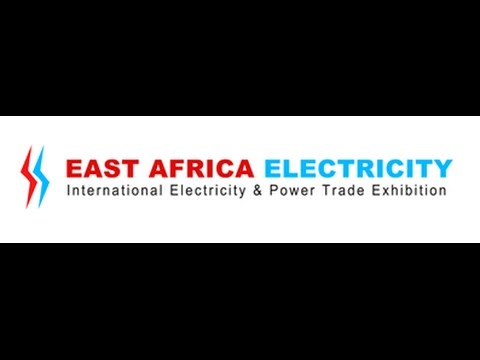 East Africa Electricity 2017