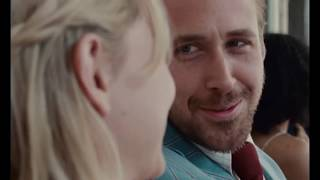 Eminem - In Too Deep Music Video