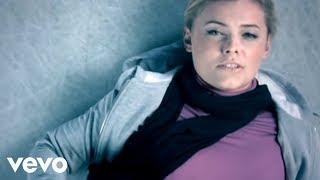 Ania - Musisz wierzyc (Video)