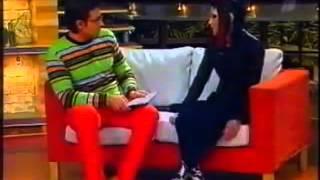 Линда - Большая стирка 1 канал
