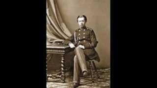 Tsetsarevich Nicholas Alexandrovich of Russia