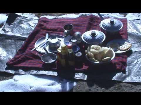 Viaje India 2011: De ruta por el Himalaya... (Edicion final)