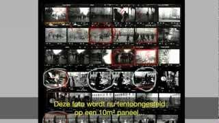 Play Interviews Magnum (NL)