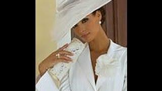 Мода и стиль. Женские секреты.