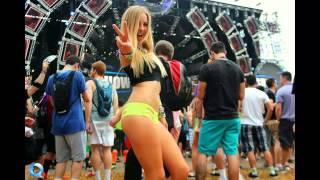 Enganchado temas de Boliche (Música Argentina) [Electro, cumbia, reggaeton & cuarteto]
