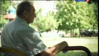 Россия 2. Человек искусственный: Победа над старостью.