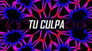 Tu Culpa - Beat Reggaeton Romantico Lunay Instrumental 2019   Prod by iMusicBeat