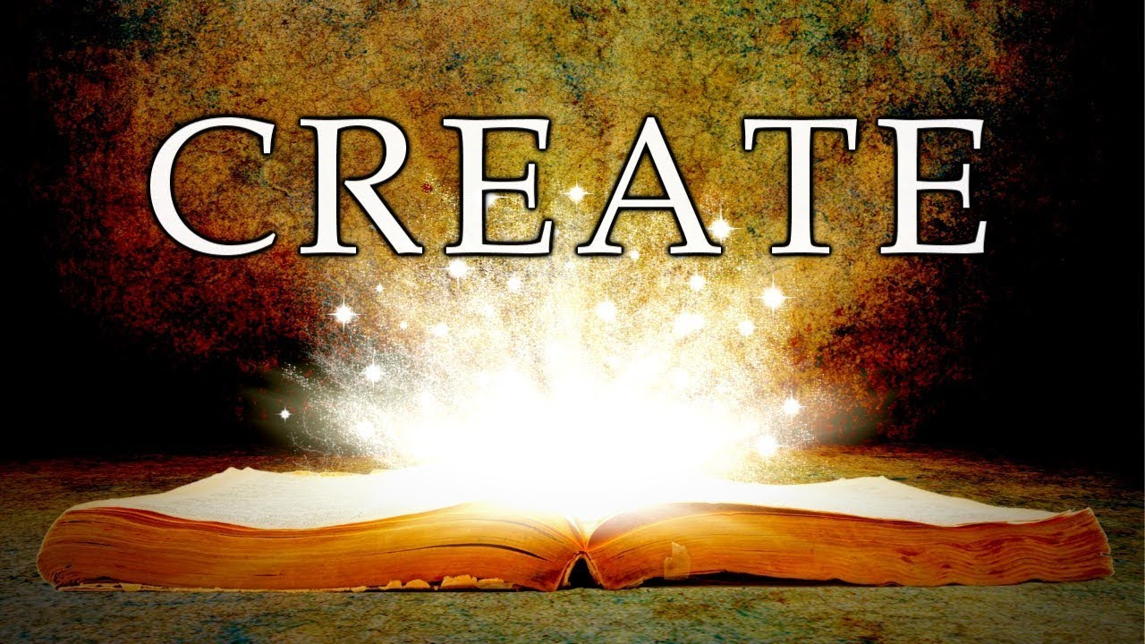 How To Become The Ultimate Creator Of Your Life Nlp Technique Law Of Attraction