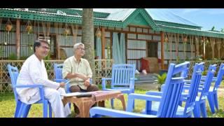 RFL Khandani Chair Eid-ul Azha TVC