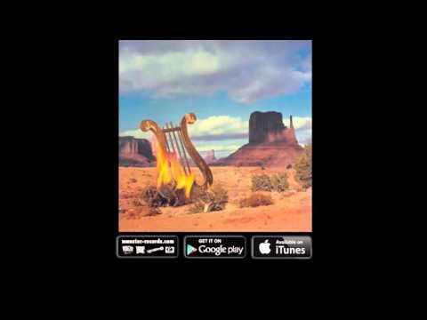 Lyres - Help You Ann