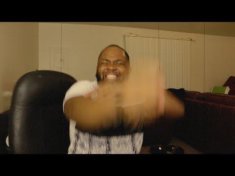 Lil Wayne Believe Me Ft Drake  Reaction LIT!!