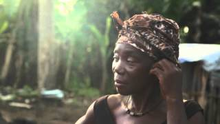 Search for Common Ground (SFCG) Ebola Response Video (French) [OSIWA]