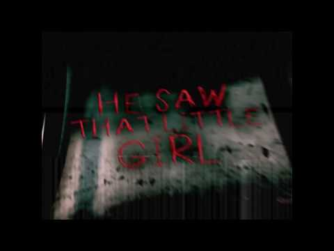 Creatures - Samara (Official Lyric Video)