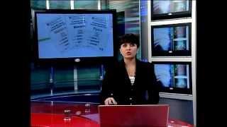 Сюжет о школе RESPECT - телеканал ЛКТ(Первое вручение Кембриджских сертификатов по Английскому языку в городе Луганск, на базе языковой школы Respect., 2013-02-28T09:53:03.000Z)